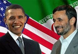 Большая победа Ирана в Женеве
