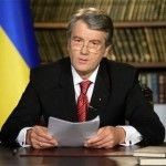 Украину накрыла криминальная вакханалия