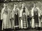 Эстонские сыны России