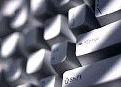 США и Египет задержали почти 100 киберпреступников