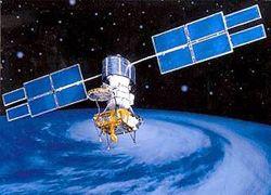 Связисты не предоставят Минобороны спутниковые частоты