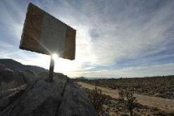Споры вокруг креста