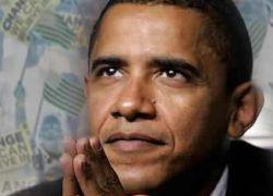 Обама пообещал бороться с безработицей