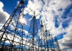 Государство наводит порядок в энергетике