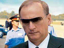 Российское вооружение посчитали слишком дорогим