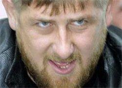 Существует ли суд, где Кадыров мог бы проиграть?