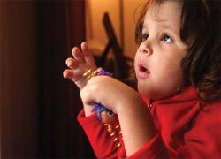 Найденный ген поможет пролить свет на биологию аутизма