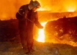 Рынок металлов находится в тупике