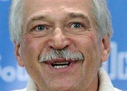 """Грызлов: \""""ЕР\"""" претендует на 95% депутатских мест"""