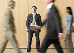 О чем может рассказать работодателю диплом вуза?