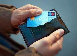 6 правил использования бонусных программ на кредитках