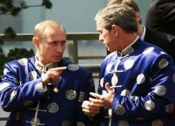 Россия догоняет Китай в Еврозоне