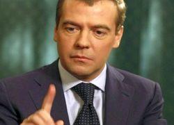 На борьбу с коррупцией России не хватает воли