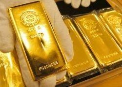 Золоту подорожает почти вдвое к 2020 году