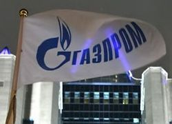 """Как блогеры \""""Газпром\"""" сделали"""