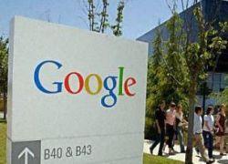 Google разрабатывает онлайновый буфер обмена Cloudboard