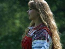 Что ценилось на Руси в женщинах выше всего?