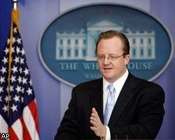 Вашингтон: вывод войск из Афганистана - не выход