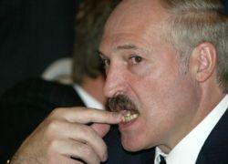 Белоруссия отдаст часть земли Эстонии