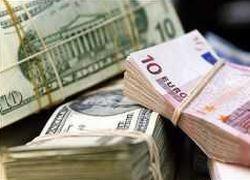 Россияне снова копят в валюте