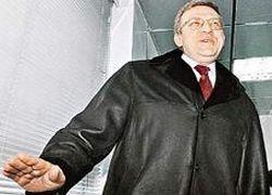 Кудрин: Россия займет во Всемирном банке