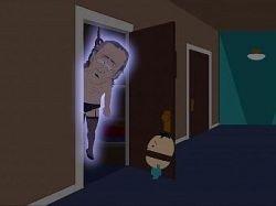 Герои South Park убедили Джексона в собственной смерти