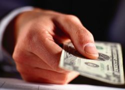 Совет Федерации внедряет проверку на коррупцию