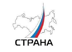 """В России начнет вещание новый телеканал \""""Страна\"""""""