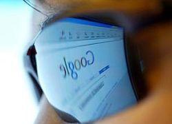 Google предупредит о вспышках гриппа в России