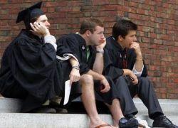 Рейтинг 200 лучших университетов мира