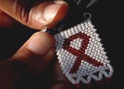 Россия увеличит расходы на лечение больных ВИЧ