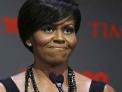 Прапрапрапрабабушка Мишель Обамы стоила $475