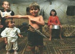Чеченское решение вопроса Орбакайте и Байсарова