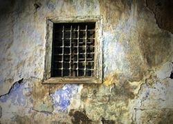 Хорватия первой в Европе посадит блоггера в тюрьму