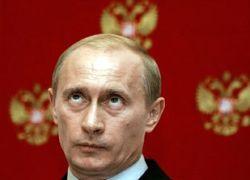 Сталина можно ненавидеть, а Путина разве что неуважать