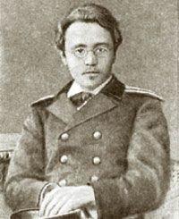 150-летие одного из русских пророков