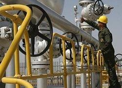Нефтяникам расширили зону свободной добычи