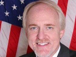 Посол США в РФ: Договор по СНВ будет готов к концу года
