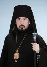 Первыми православными были самураи