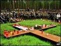 Басманный суд вынесет решение по Катынскому расстрелу