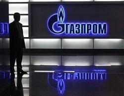 Газпром намерен занять 10% газового рынка США