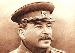 Сталин - убийца или нет?
