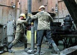 Объем добычи нефти на Сахалине увеличился в пять раз