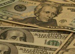 В США нашлись старые облигации на почти $17 млрд
