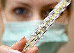 Гриппом Н1N1 на Дальнем Востоке переболели 70 человек