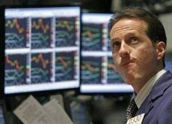 Банки США выходят из кризиса с разными результатами