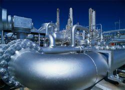 Для ликвидации энергодефицита в мире нужно $25 трлн