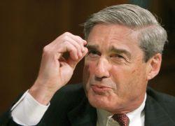 Мошенники были в шаге от ограбления главы ФБР