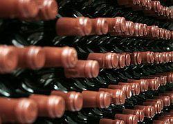 Коньяк и вино из Молдавии будут вывозить вагонами