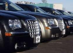 Автомобили из США? Достоверная информация из первых рук
